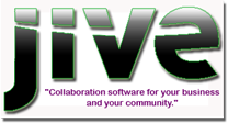 """Collaboration Software For Your Business and Your Community"""